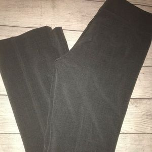 Kenneth Cole women's office slacks size 4Med